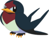Taillow (anime AG).png