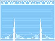Carta puente S grande.png