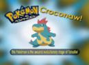 EP291 Pokémon.png