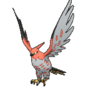 Talonflame XY.png
