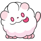 Swirlix (dream world).png