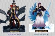 Figuras de Nobunaga y Mitsuhide.jpg