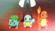 EP843 Iniciales Kanto.png