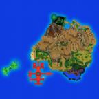 USUM-Mapa Poni Aldea Marina.png