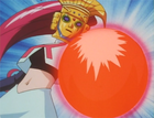 EP198.png