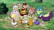 P19 Pokémon comiendo.png