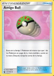 Amigo Ball (Tormenta Celestial TCG).png