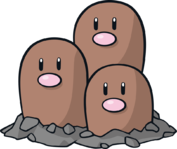 Dugtrio (dream world).png