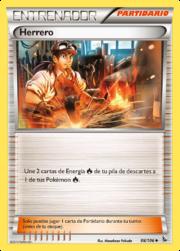 Herrero (Destellos de Fuego 88 TCG).png