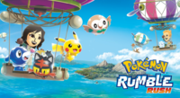 Artwork Pokémon Rumble Rush.png
