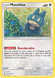 Munchlax (Mentes Unidas TCG).png