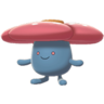 Vileplume EpEc.png