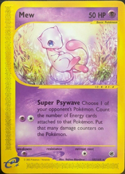 Mew (Expedition Base Set 55 TCG).png