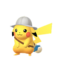 Pikachu explorador GO.png