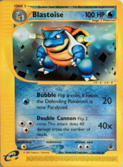Blastoise (Expedition 036 TCG).png