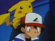 EP078 Ash y Pikachu.jpg