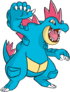 Feraligatr (dream world).png