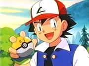 EP117 Ash con la GS Ball.png