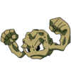 Geodude (anime SO).png