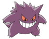 Gengar (anime SO).png