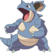 Nidoqueen (anime AG).png