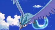 P12 Articuno.png