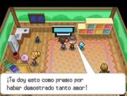 Club de Fans en Teja Amuleto(3).jpg