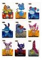 Lamincards7.jpg
