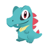 Totodile CJP.png