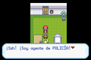 Policía Global RFVH 1.png