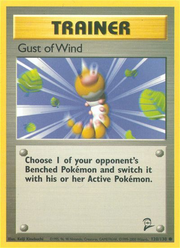 Gust of Wind (Base Set 2 TCG).png