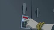 EP776 N pirateando la clave.png