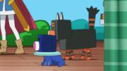 EP1036 Pokémon disfrazados 3.png