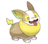 Yamper.png