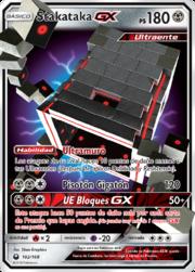 Stakataka-GX (Tormenta Celestial 102 TCG).png