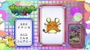 EP808 Pokémon Quiz.png