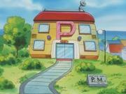 EP036 Centro Pokémon de la ciudad desconocida.png