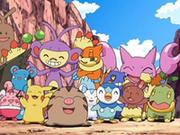 EP553 Pokémon.png