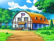 EP569 Centro Pokémon.png