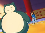 EP426 Snorlax y Ash.png