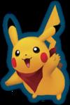 Art Pikachu MM3D.png