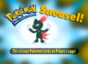 EP175 Pokémon.png