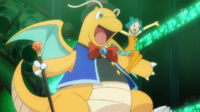 EP864 Dragonite.png