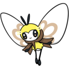 Ribombee (dream world).png