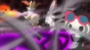 EP939 Pokémon de Serena atacando.png