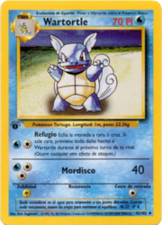Wartortle (Base Set TCG).png