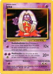 Jynx (Base Set TCG).png
