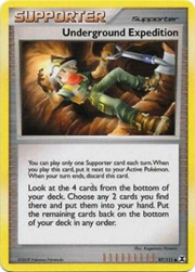 Underground Expedition (Rising Rivals TCG).png