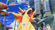 P21 Typhlosion.png