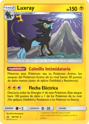 Luxray (Ultraprisma TCG).png